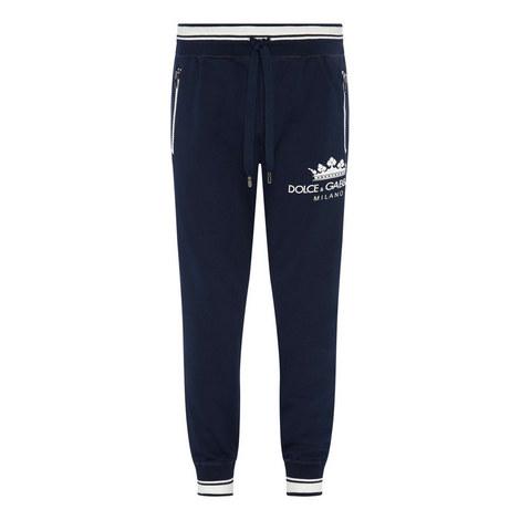 Milano Sweatpants, ${color}