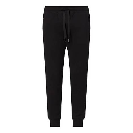 DG Crest Sweatpants, ${color}
