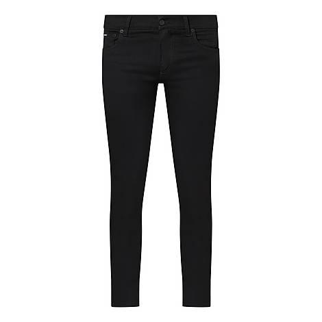 Super Skinny Jeans, ${color}