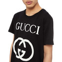 Interlocking G T-Shirt, ${color}