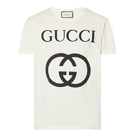 Interlocking G T-Shirt, ${color}