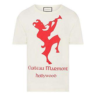 Chateau Marmont T-Shirt