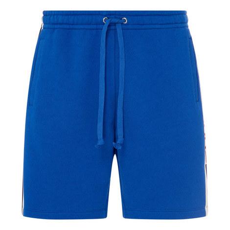 Web Shorts, ${color}