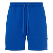 Web Shorts