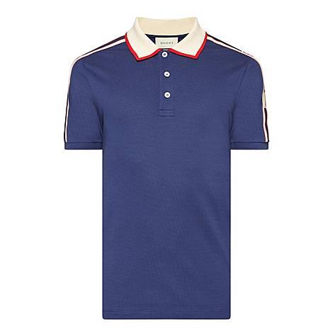 Polo T-Shirt, ${color}