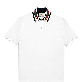 6823f48fc Gucci | Womens, Mens & Children Clothing, Shoes & Bags | Brown Thomas
