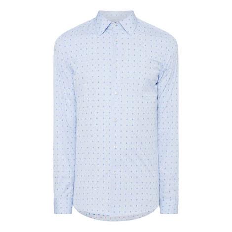 G Stitch Shirt, ${color}