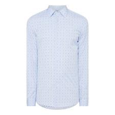 G Stitch Shirt