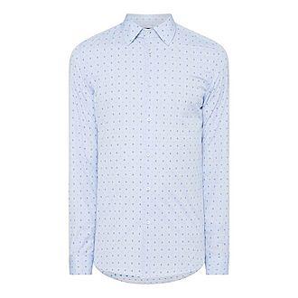 0b070c4f Gucci | Menswear | Brown Thomas