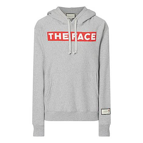 The Face Hoodie, ${color}
