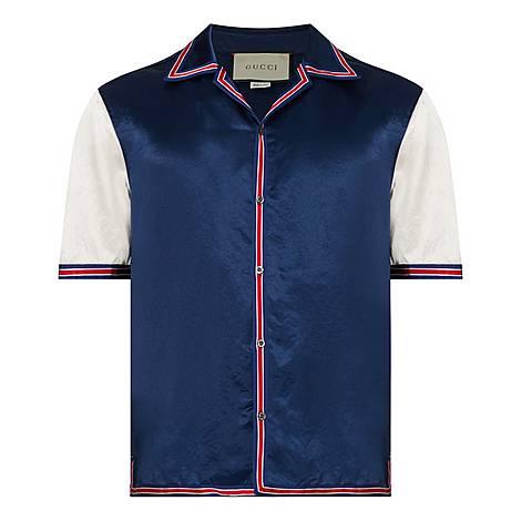 GG Star Bowling Shirt, ${color}