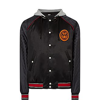 b92ea3a35 Gucci | Men's Clothing | Brown Thomas