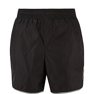 GG Swim Shorts