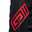 GV3 Windbreaker Jacket, ${color}