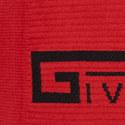 Logo Socks, ${color}