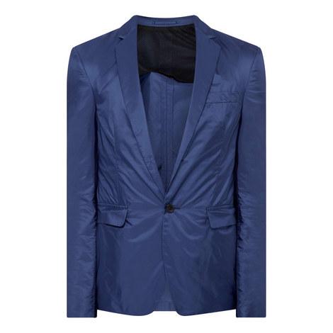 Baltico Jacket, ${color}