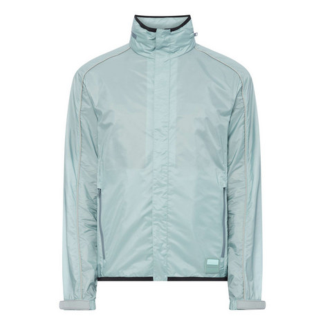 Nylon Puma Jacket, ${color}