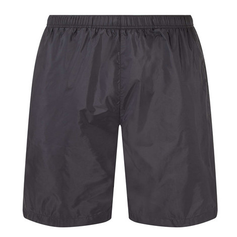 Mid-Length Swim Shorts, ${color}