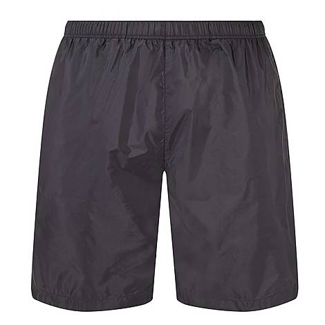 Mid-Length Swim Shorts, ${color}
