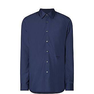 Baltico Cotton Shirt