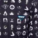 Nautical Shirt, ${color}