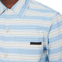 Logo Pocket Shirt, ${color}