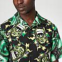 Frankenstein Shirt, ${color}