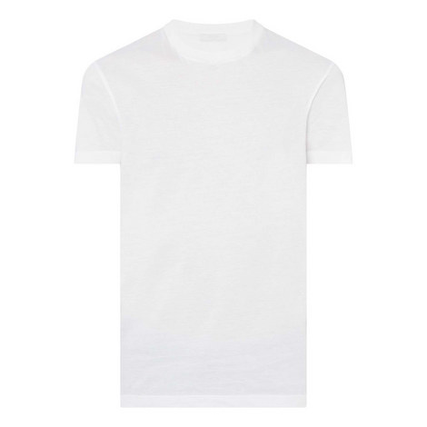 Three-Pack T-Shirts, ${color}