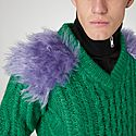 Mohair Shoulder Sweater, ${color}