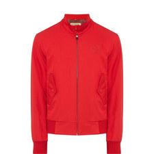 Dalham Jacket