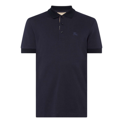 Hartford Polo Shirt, ${color}