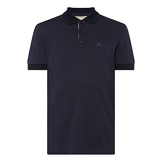 Hartford Polo Shirt