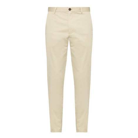 Shibden Chino , ${color}