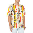 Georgeston Graphic T-Shirt, ${color}