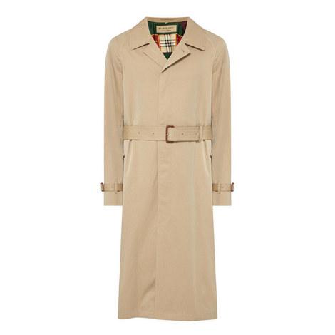 Bournbrook Overcoat, ${color}