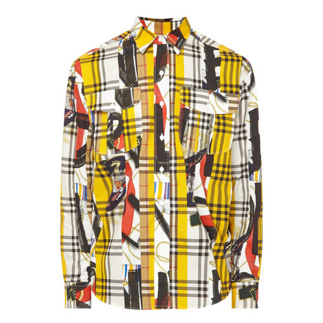 Chester Shirt, ${color}