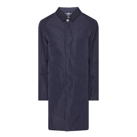 Hampstead Jacket, ${color}