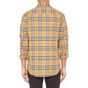 Jameson Check Shirt, ${color}