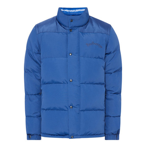 Hillcross Down Jacket, ${color}