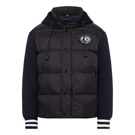 Turner Hooded Jacket, ${color}