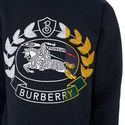 Renshaw Crest Sweatshirt, ${color}
