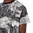 Dreamscape T-Shirt, ${color}