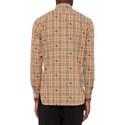 Edward Horse Check Shirt, ${color}