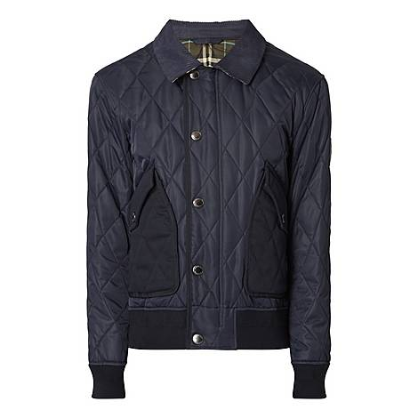 Chilton Quilted Jacket, ${color}