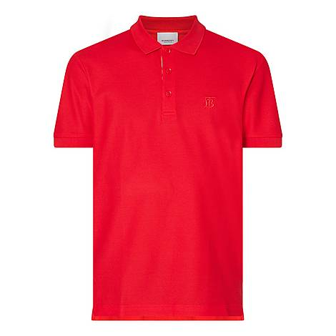 Eddie Polo Shirt, ${color}