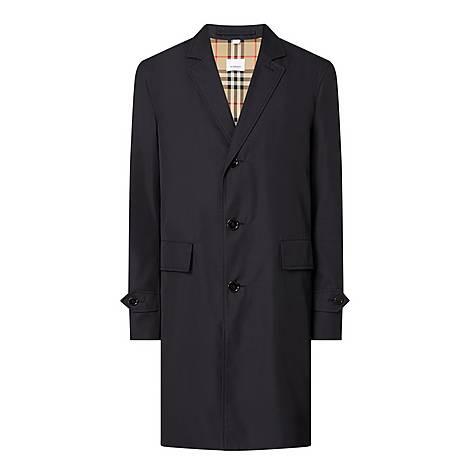 Casual Farringdon Jacket, ${color}