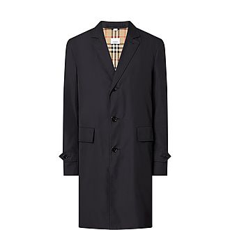 Casual Farringdon Jacket