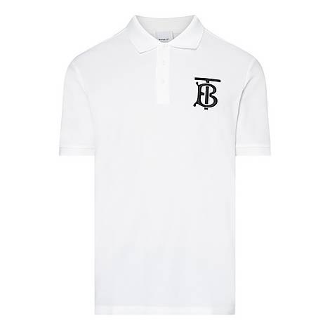 Warren Polo Shirt, ${color}