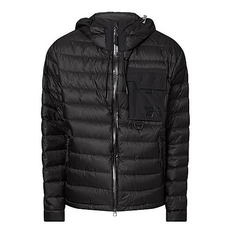 Lightweight Down Jacket, ${color}