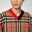 Duggan Sweater, ${color}